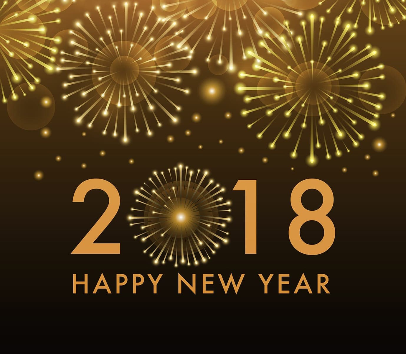 Cambridge, As Always, Is Set To Be A Happening Place This New Yearu0027s Eve.  The Hustle And Bustle That This Time Of Year Often Brings, Will Surely Give  You A ...